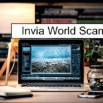Invia World Scam