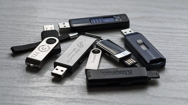 Ledger Nano s Bitcoin Cash
