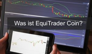 Was ist EquiTrader Coin?