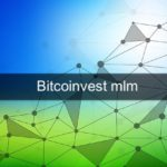Bitcoinvest mlm 150x150 - Bitcoinvest mlm