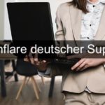 Hashflare deutscher Support 150x150 - Hashflare deutscher Support