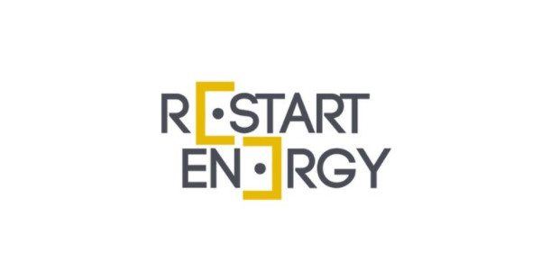 RestartEnergyCoin - Was ist Restart Energy Coin?