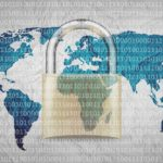 cyber security 3194286 960 720 150x150 - Hackingangriff auf Verge Twitteraccount