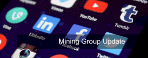 update mg 300x118 - Mining Group: Mining Markt,Liquid Mining & AIO Pakete