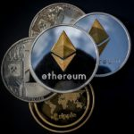 cryptocurrency 3409658 640 1 150x150 - Ethereum im Fokus